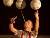 brice_pezon_jonglage_ballons