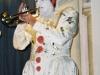 clown_blanc_trompette