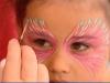 maquillage_salomé