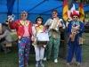 Les clowns 2