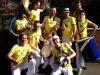 samba_Soul_Orchestra