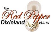 logo_red_pepper