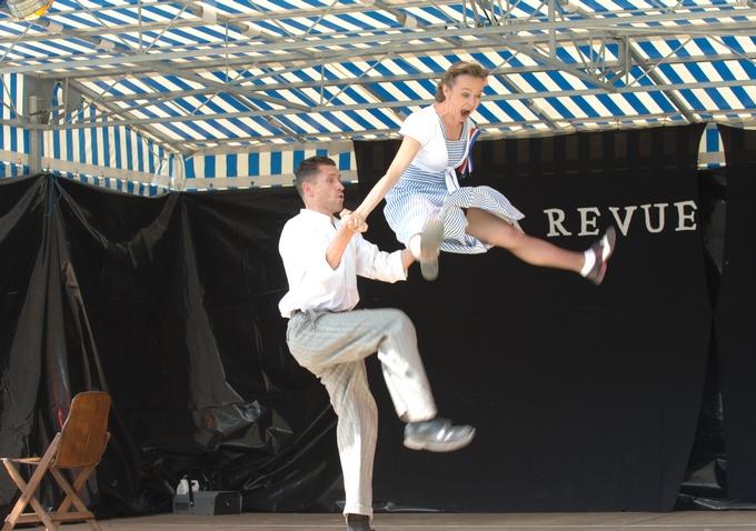 danse-acrobatique