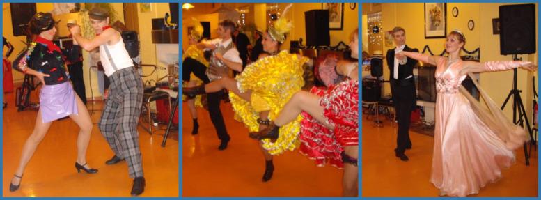 danseurs_3_imag