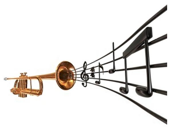 fanfares et musiques de rues