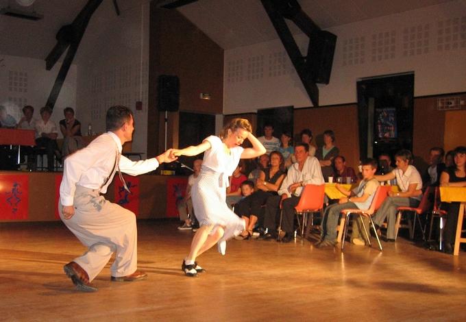 danse_couple