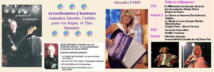 les_accordeonistes