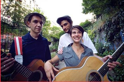 Cover_session_trio