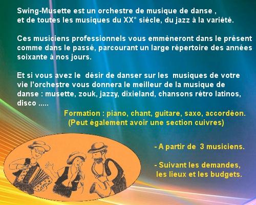 swing_musette_présentation