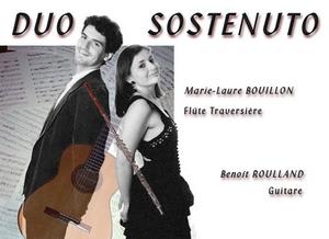 duo_flute_guitare