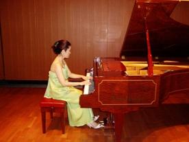 pianiste_gymbayashi